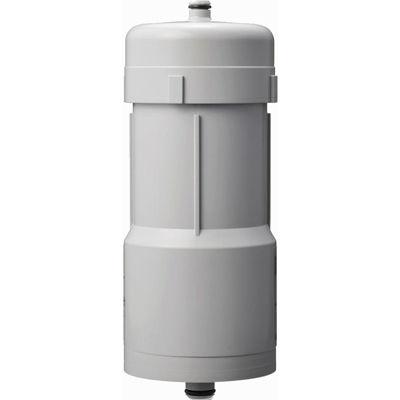 【あす楽対応_関東】日本ガイシ C1浄水器C1C1 SLIM交換カートリッジ CWA-04 4560133810359