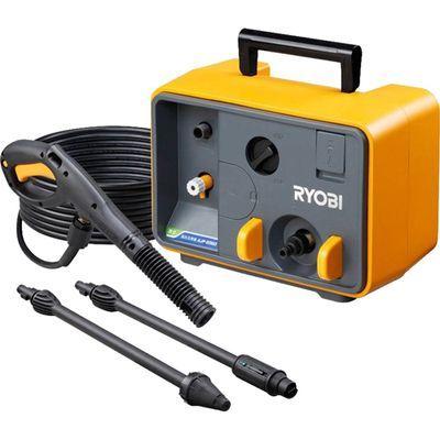 リョービ販売 リョービ 高圧洗浄機 AJP-2050-50HZ 1台 4960673684425【納期目安:2週間】