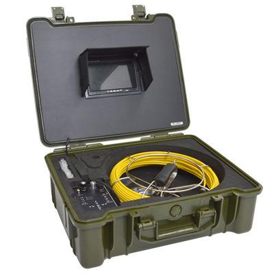 サンコー 配管用内視鏡スコープpremier20M CARPSCA2【納期目安:04/中旬入荷予定】