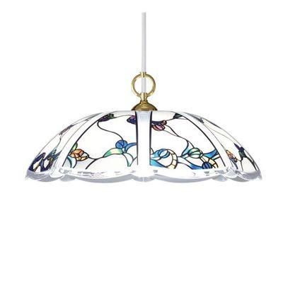 タキズミ タキズミ LED洋風ペンダントライト (~8畳) 調光(昼光色) RV89006【納期目安:約10営業日】