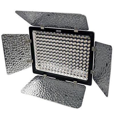 LPL LEDライトVL-6000X デーライトタイプ L26875【納期目安:04/30入荷予定】