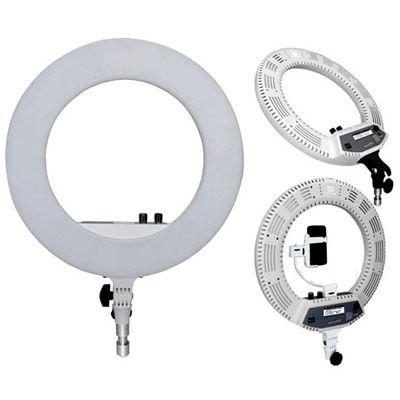 LPL LEDリングライトビューティーVLR-4800XP L26855