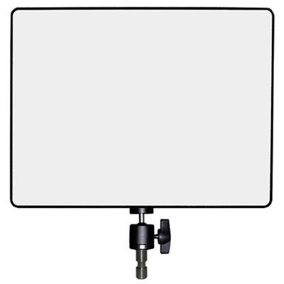 LPL LEDライトワイドプロVL-5700X L27554【納期目安:04/30入荷予定】