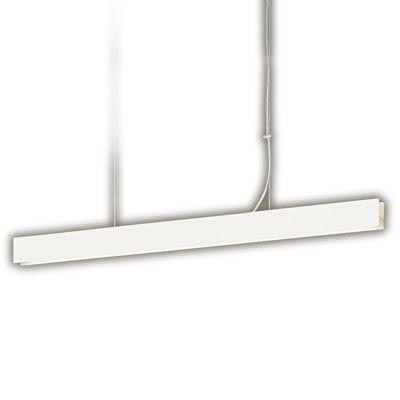 パナソニック 建築化照明 LGB17181LB1
