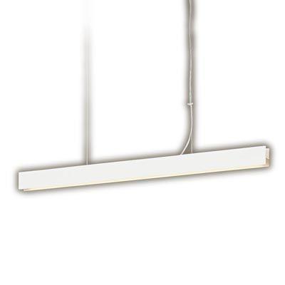 パナソニック 建築化照明 LGB17182LB1