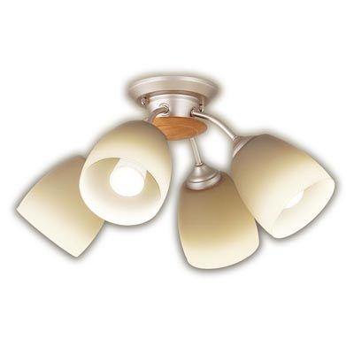 パナソニック シャンデリア LGB57415K
