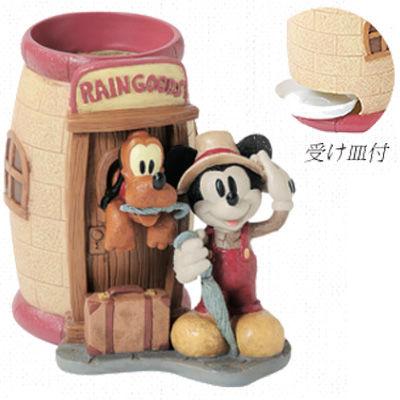 その他 傘立て(トラベラー) SD-6135-2000 ミッキー ka846-Mickey