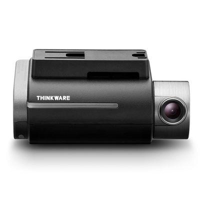 THINKWARE Wi-Fi内蔵ドライブレコーダー F750 8809174359554