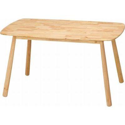 不二貿易 Natural Signature ダイニングテーブル ティムバ 3860T FJ-37011