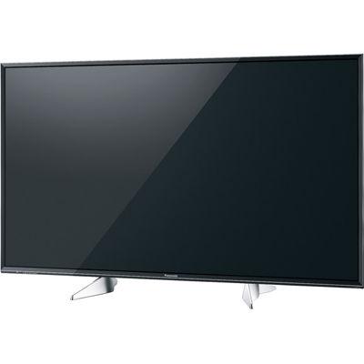 パナソニック VIERA 4K対応 49V型 地上・BS・110度CSデジタルハイビジョン液晶テレビ (TH49EX750) TH-49EX750【納期目安:追って連絡】
