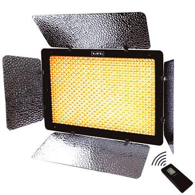 LPL LEDライトプロ VLP-12500XP 色温度変換タイプ L26999【納期目安:04/30入荷予定】