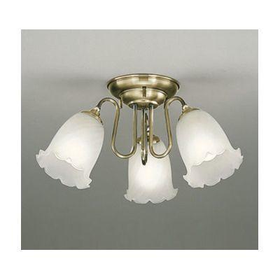ODELIC LEDシャンデリア OC006783LC