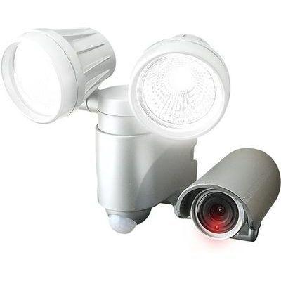EARTH MAN 録画機能付センサー SLT-6LWVA TKG-1403108