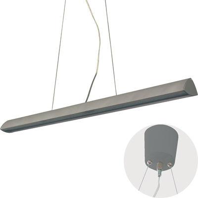 DI-CLASSE LED Tramonto LP3072SV