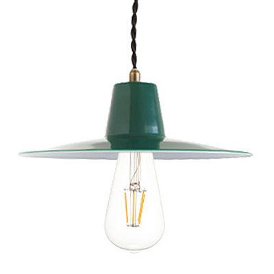 DI-CLASSE LED Bacino LP3087GR