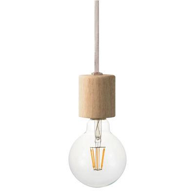DI-CLASSE LED Nude LP3095NA