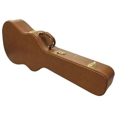 KC クラシックギター用ハードケースG-130 4534853656207