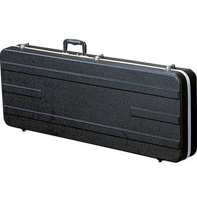 KC EA-130 エレキギター用ハードケース EA130 4534853615501