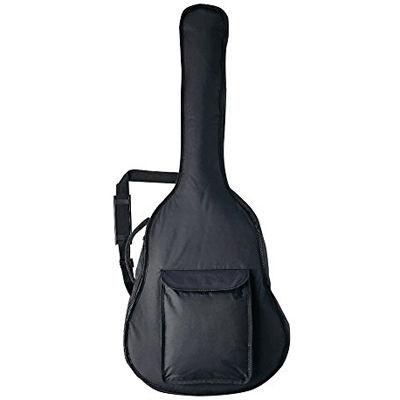 KC 【10個セット】アコースティックギター用ソフトケース CW-32 4534853503204