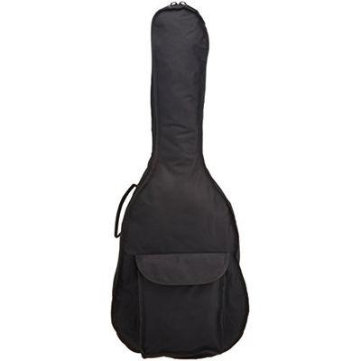 KC 【10個セット】クラシックギター用ソフトケース CG-30 4534853503303