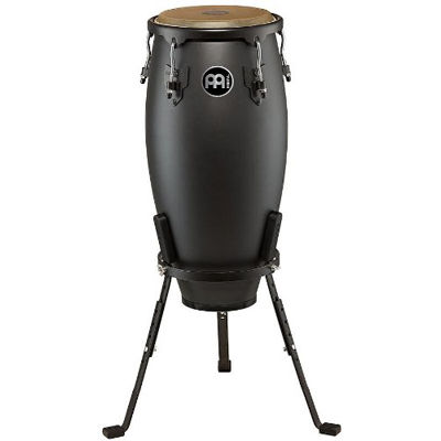 MEINL Percussion マイネル コンガ Headliner Designer Series Conga 10