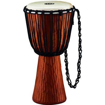 MEINL Percussion マイネル ジャンベ Nile Series 12
