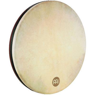 MEINL Percussion マイネル フレームドラム Goat Skin Tar 22