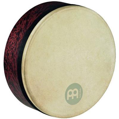 MEINL Percussion マイネル フレームドラム Goat Skin Mizhar 12