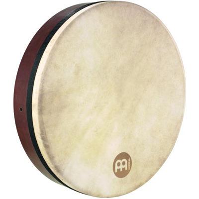MEINL Percussion マイネル フレームドラム Celtic Bodhran FD18BO 0840553064315