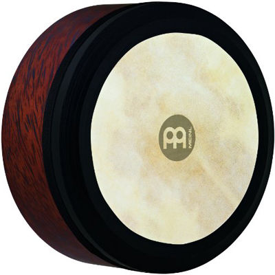 MEINL Percussion マイネル フレームドラム Irish Bodhran FD14IBO 0840553068917