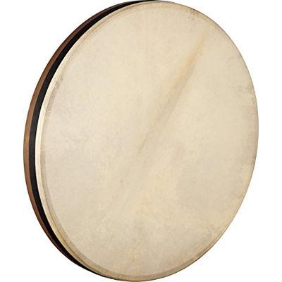 MEINL Percussion マイネル フレームドラム Tar 22