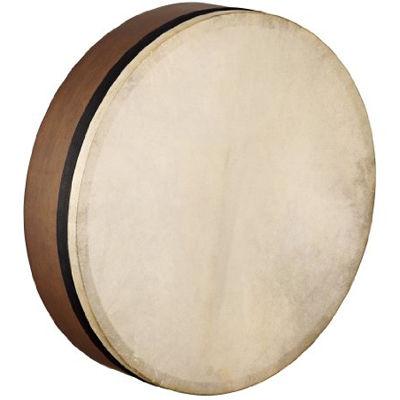 MEINL Percussion マイネル フレームドラム Artisan Edition Mizhar 18