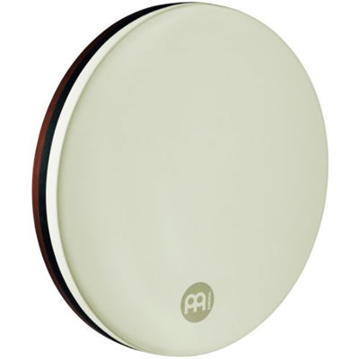MEINL Percussion マイネル フレームドラム Synthetic Head Tar 20
