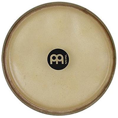 MEINL Percussion マイネル ボンゴヘッド 8-1/2