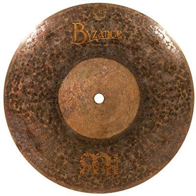 MEINL B10EDS Byzance Extra Dry / Splash 0840553008234