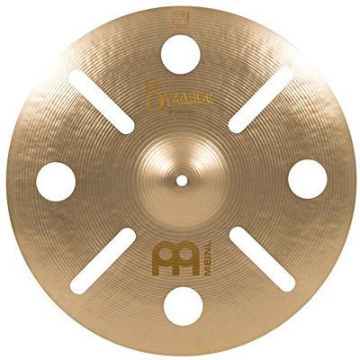 MEINL B16TRC マイネル トラッシュクラッシュシンバル 16インチ Byzance Vintage B16TRC 0840553009958