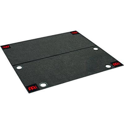 MEINL エレドラ用・電子ドラム用マット 防振・滑り止めに マイネル MDR-E 0840553012736