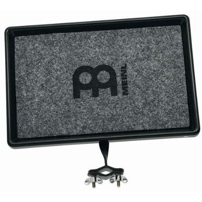 MEINL マイネル パーカッションテーブルMC-PT 0840553050189