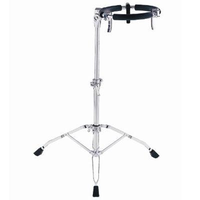 MEINL Percussion マイネル ドゥンベック/イボドラムスタンド Professional Doumbek/Ibo Stand TMID 0840553060263【納期目安:追って連絡】