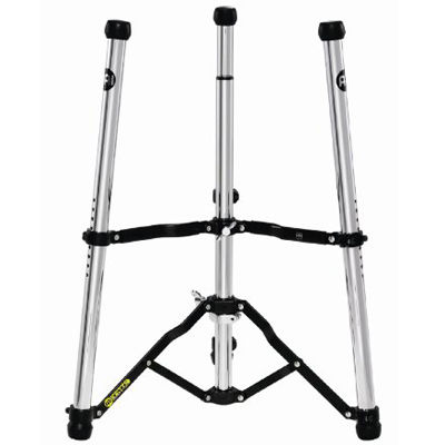 MEINL Percussion マイネル コンガスタンド Professional Conga Stand TMC-CH 0840553053326
