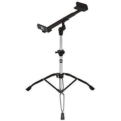MEINL Percussion マイネル カホンスタンド Professional Cajon Stand TMCAJ 0840553075359
