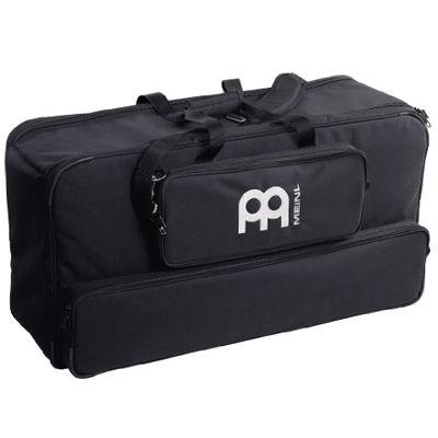 MEINL MTB プロフェッショナル ティンバレスバッグ マイネル 14インチ&15インチ用 ティンバレス用バッグ 0840553058451