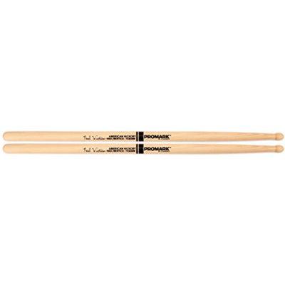 PROMARK 【6個セット】 TX808W Paul Wertico wood tip ドラムスティック / プロマーク 0616022105519