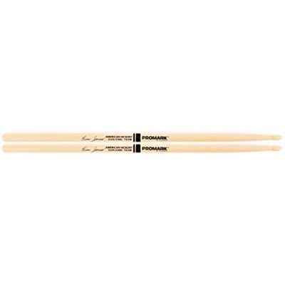 PROMARK 【6個セット】ドラムスティック TX-JZW(TXJZW) 0616022104772