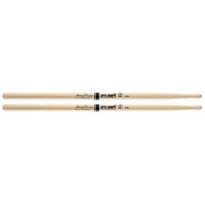 PROMARK 【6個セット】PW2SW Tommy Aldridge wood tip ドラムスティック / プロマーク 0616022102945