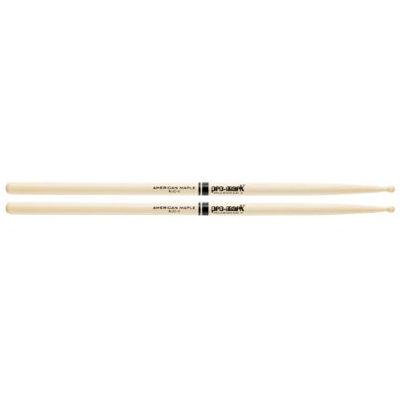 PROMARK 【6個セット】PROMARK ドラムスティック MJZ-9 0616022122325
