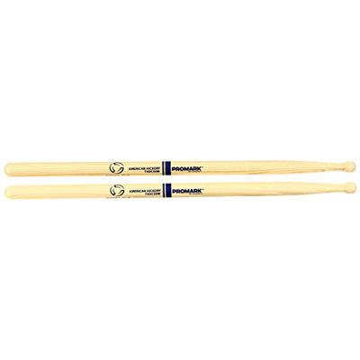 PROMARK 【6個セット】プロマーク スネアスティック System Blue American Hickory DC50 TXDC50W (428 x 18.2mm) 0616022124855