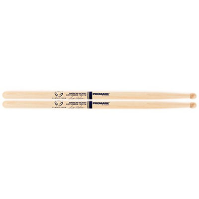 PROMARK 【6個セット】プロマーク スネアスティック System Blue American Hickory DC17 TXDC17W 431 x 17.8mm 0616022126477