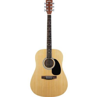 SepiaCrue(セピアクルー) WG-10/N アコースティックギター WG10N ソフトケース付属 4534853045513