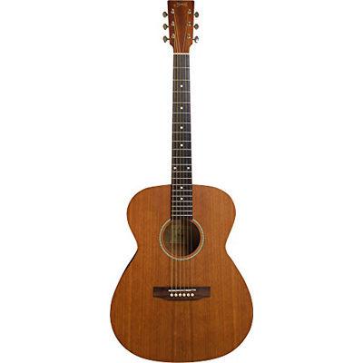 【送料無料】【6個セット】YF-04/MH マホガニー アコースティックギター ソフトケース付き SYAIRI 【6個セット】YF-04/MH マホガニー アコースティックギター ソフトケース付き 4534853043618